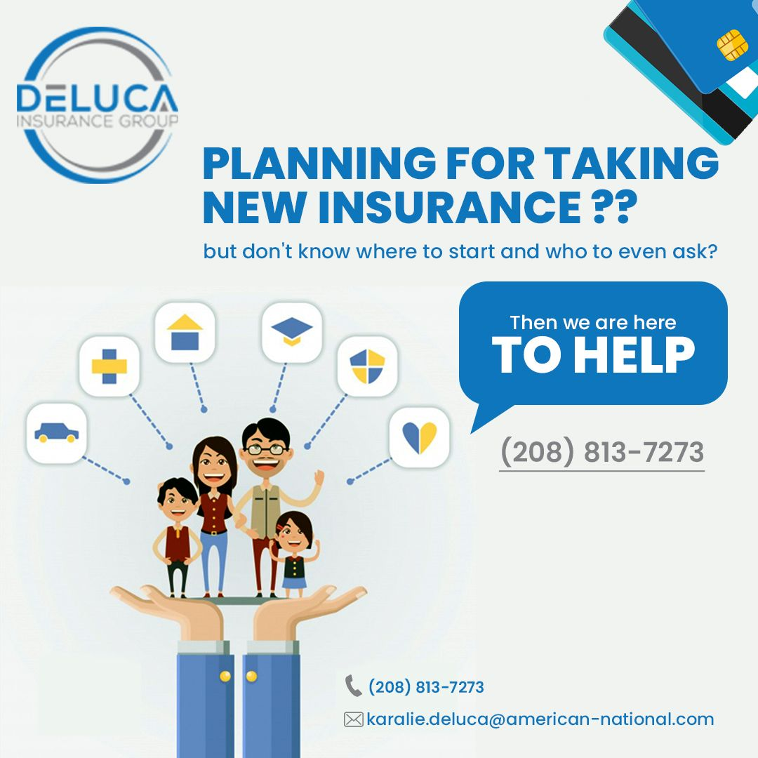 Are You Looking For Insurance But Don T Know Where To Start Or Who