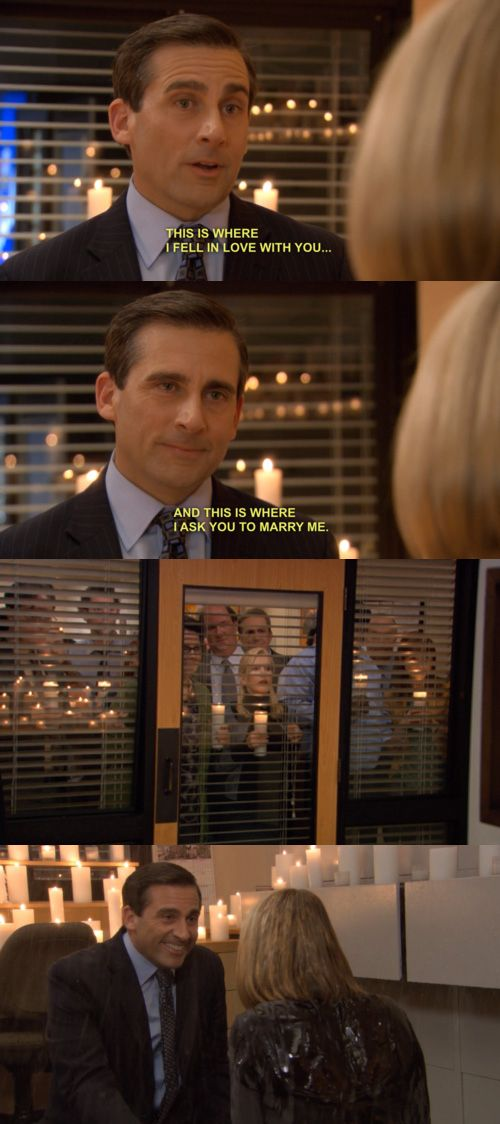 59 Reasons We Re Going To Miss The Office The Office Show The Office Office Humor