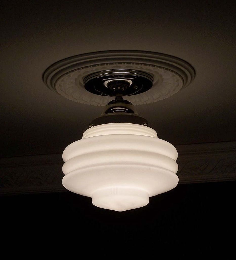 10 Secrets Of Art Deco Ceiling Lights Warisan Lighting Art Deco Ceiling Light Art Deco Ceiling Art Deco Lamps