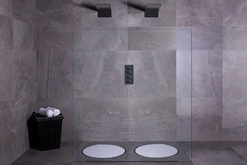 Badkamer Design Award : Easy drain dot design shower drain dot badkamer ideeën foto s