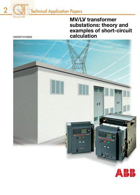 Guide To Medium Voltageـــlow Voltage Transformer Substations