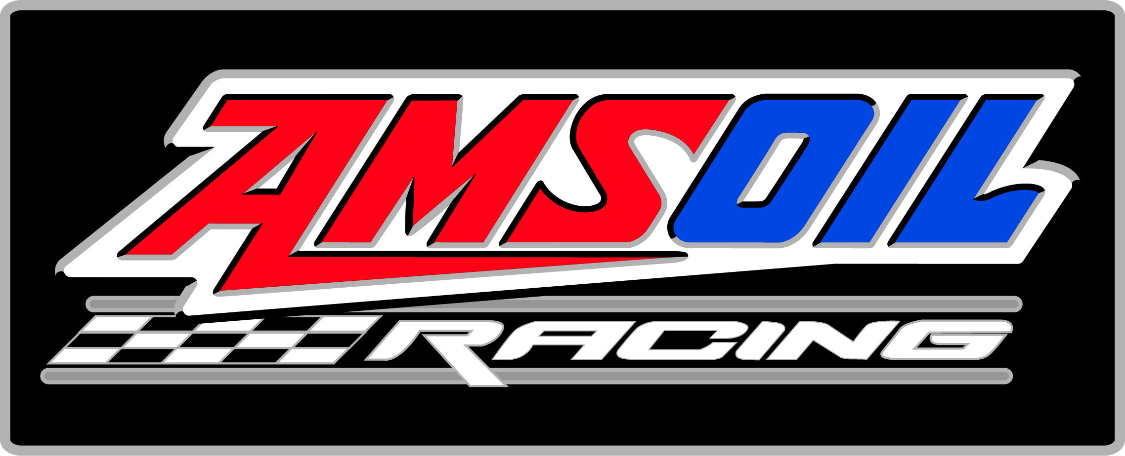 Amsoil For Racing Applications See More Amsoil 2 Stroke Products