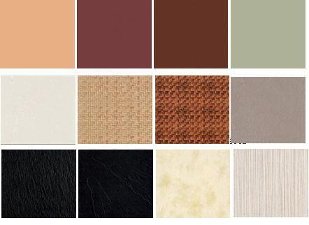 Precios modelos de azulejos para ba o cocina cocina pinterest - Catalogo de azulejos de cocina ...