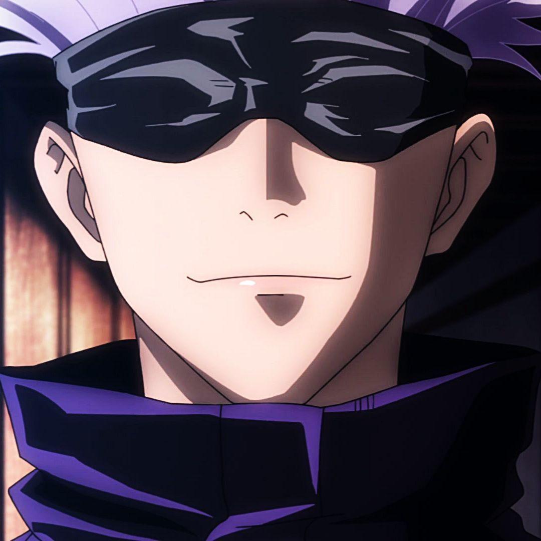 Jujutsu Kaisen Episode 6 Discussion Gallery Anime Shelter Jujutsu Anime Anime Guys