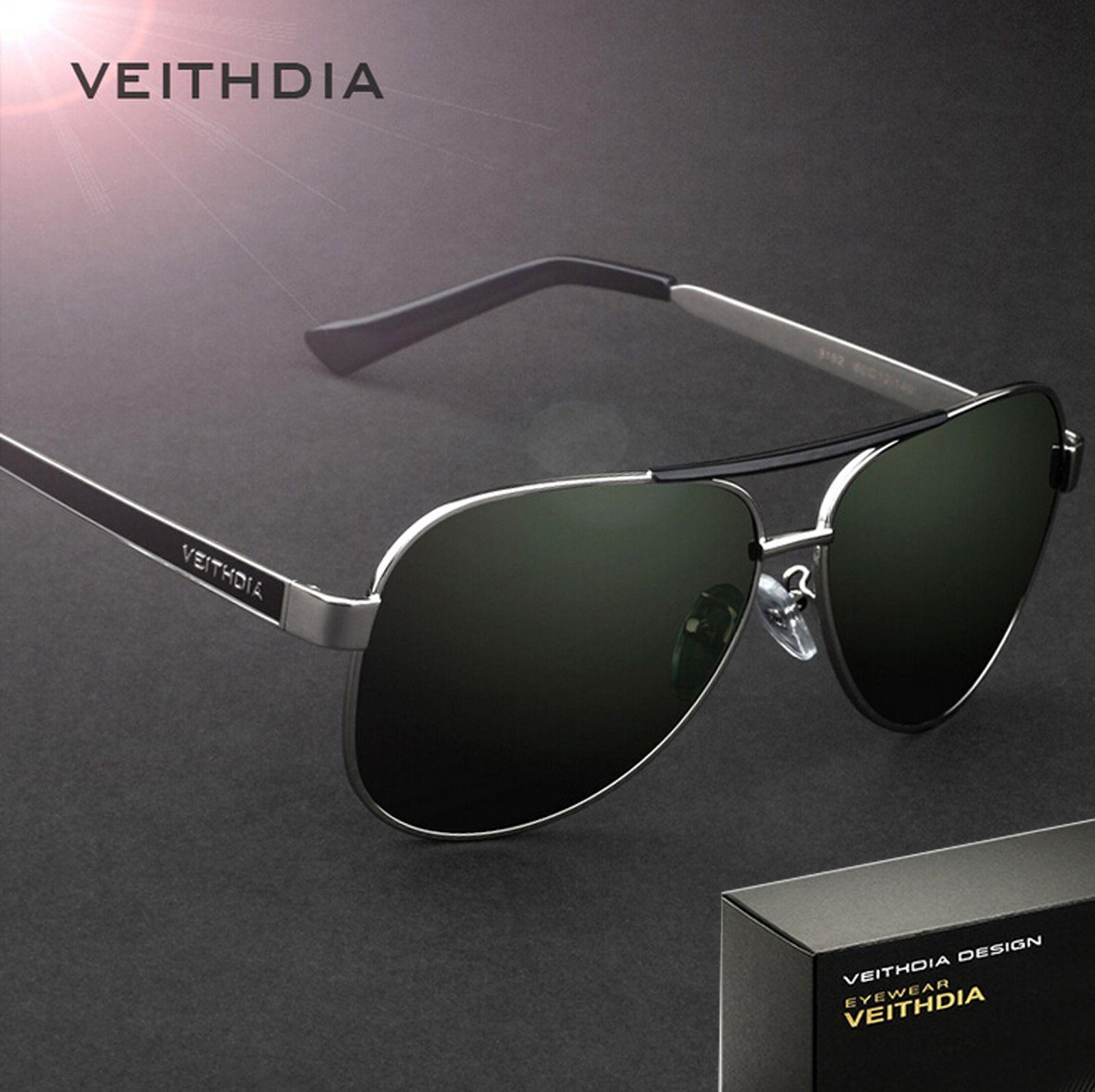 78e1ae856d V brand new polarizerd sunglasses men sports glass driving jpg 1600x1596 Aviators  sports brand
