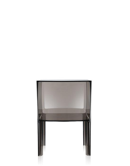 Ghost Buster Meuble De Rangement Kartell Acheter En Ligne Sur Kartell Com Ghost Busters Eclectic Modern Classic Furniture