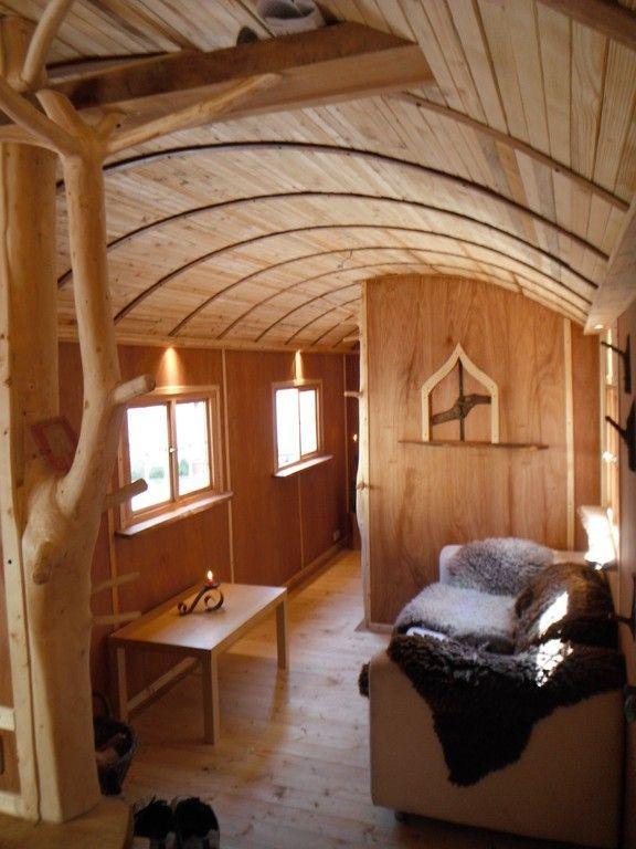 bildergebnis f r bauwagen innenausbau bauwagen. Black Bedroom Furniture Sets. Home Design Ideas