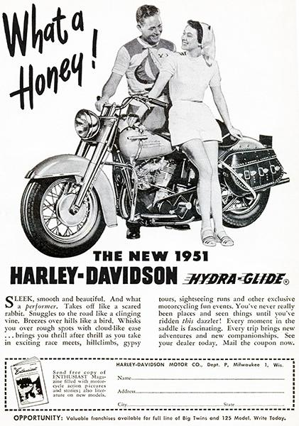 Sizes Are Approximate For General Description Reproduction Image Size Varies Based On Original Poster Dimension Ratios Image Is P Harley Davidson Vintage Harley Davidson Motorcycle Posters
