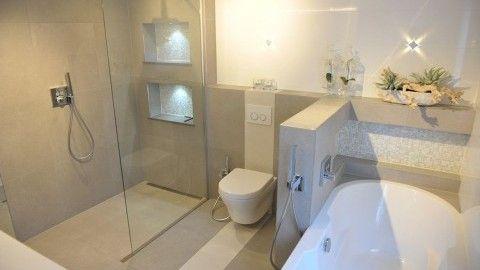 Mooie en betaalbare badkamers in Volendam | Tuijp Keuken en Bad ...