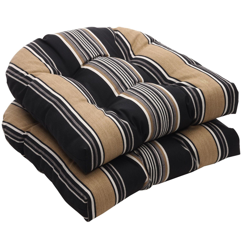 Patio Furniture Deals Seat Cushions, Home Goods Chair Cushions