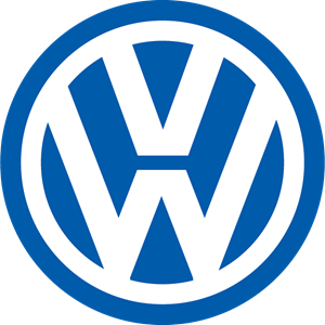 Pin By Raven End On Volkswagen Logo Cake In 2020 Volkswagen Logo Volkswagen Vw Ideas