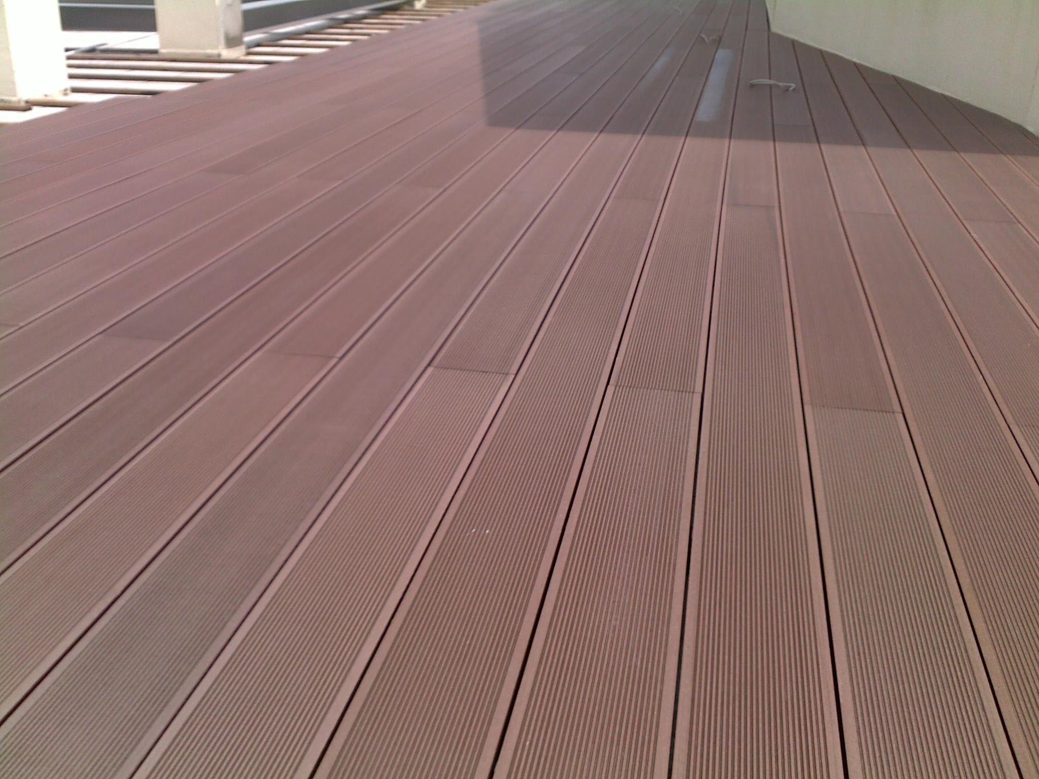 Pvc Decking In Phoenix Az Composite Decking Warped Trex Decking Joist Space Requirements Composite Decking Pvc Decking Trex Deck