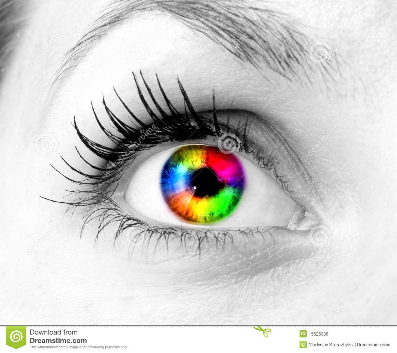 kleurrijk - Google zoeken