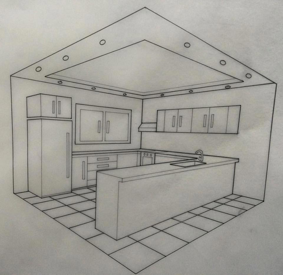 Interior Design Vs Architecture Reddit: Interior Vs Exterior French Drain #InteriorWindowShutters
