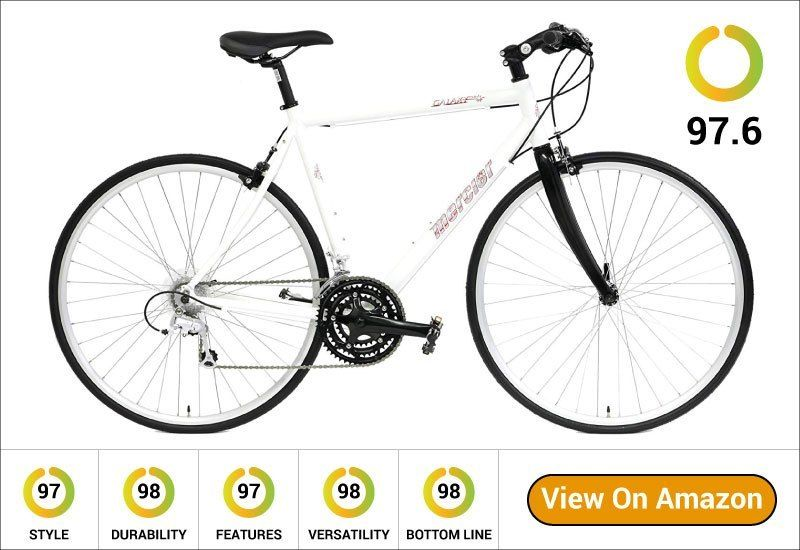 Https Www Outdoorgeeky Com Best Hybrid Bikes Under 500 Bike