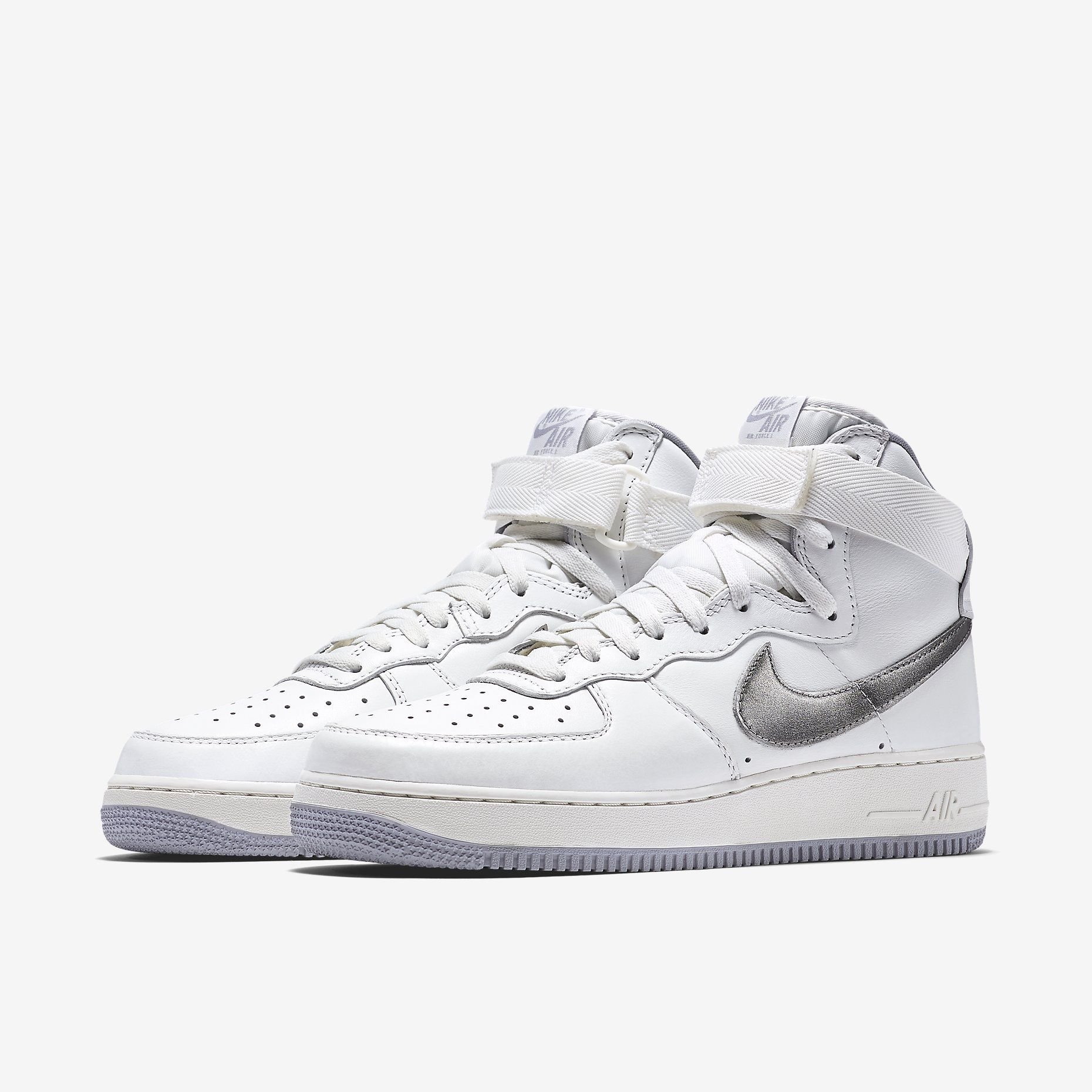 nike air force 1 release dates 2015