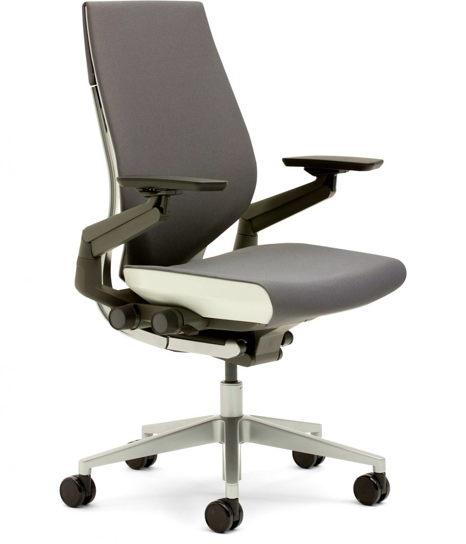 Comfortable Pretty Office Chairs Household Furniture In Home Furnishings Idea From Design Ideas