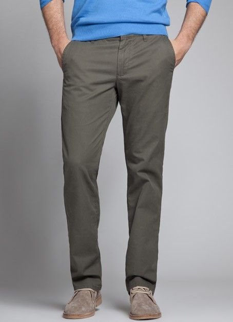 Congos olive washed cotton chinos by Bonobos. $88.00. (Available ...