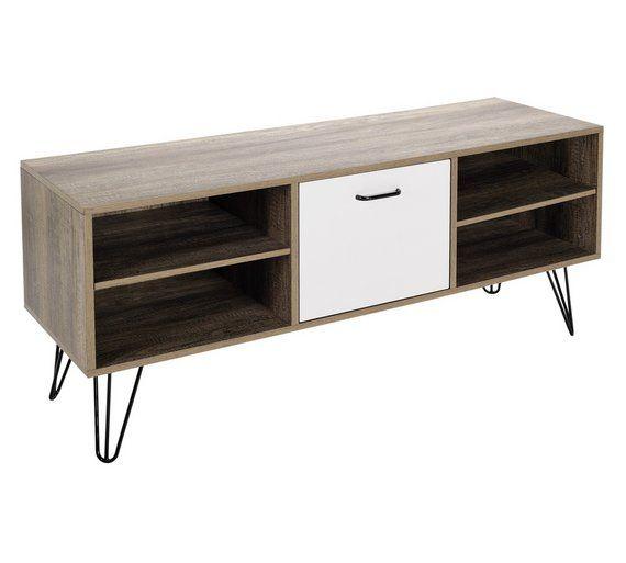 13+ Argos living room furniture white ideas in 2021