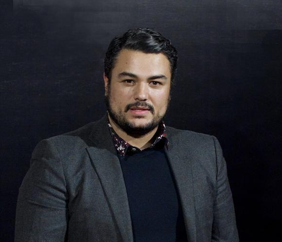 Carolina Herrera ficha al diseñador madrileño Nacho Aguayo