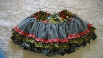 Matilda Jane size 8 Jesse Field Trip twirl skirt EVGUC #fashion #clothing #shoes #accessories #kids #girls (ebay link) #twirlskirt Matilda Jane size 8 Jesse Field Trip twirl skirt EVGUC #fashion #clothing #shoes #accessories #kids #girls (ebay link) #twirlskirt Matilda Jane size 8 Jesse Field Trip twirl skirt EVGUC #fashion #clothing #shoes #accessories #kids #girls (ebay link) #twirlskirt Matilda Jane size 8 Jesse Field Trip twirl skirt EVGUC #fashion #clothing #shoes #accessories #kids #girls #twirlskirt