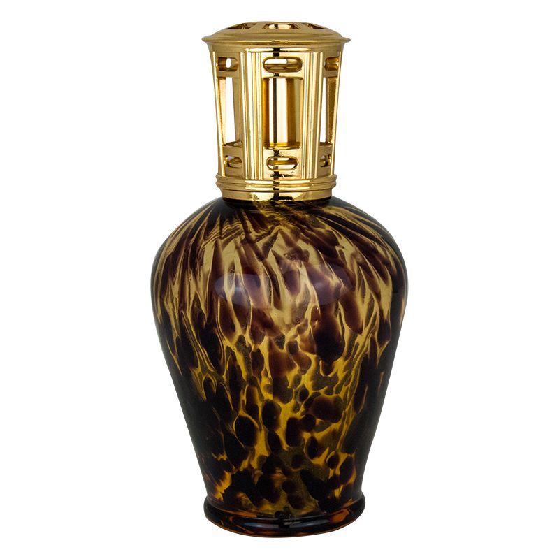 NEW! - Leopard Scentier Fragrance Lamp $24.45 | Catalytic ...