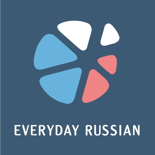 Russian For Free Our Lessons