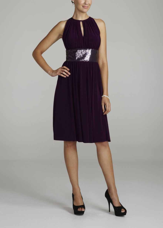 Pin on Dreamy Dresses