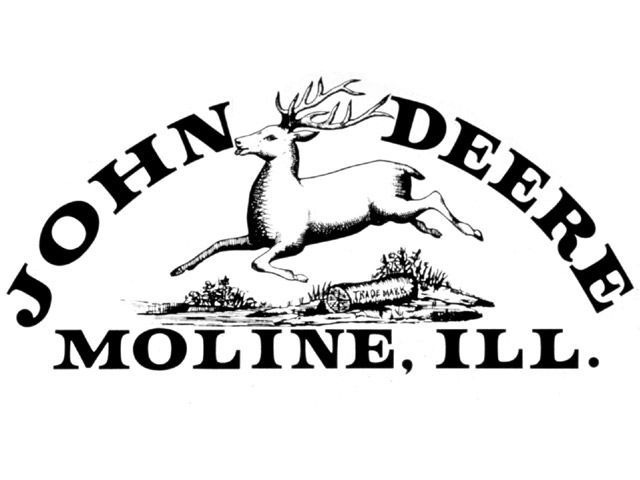 438045501225993806 besides Angel Cartoon Image moreover 142637513174680413 moreover Wiring Diagram For John Deere X300 likewise Plumbers. on john deere sayings