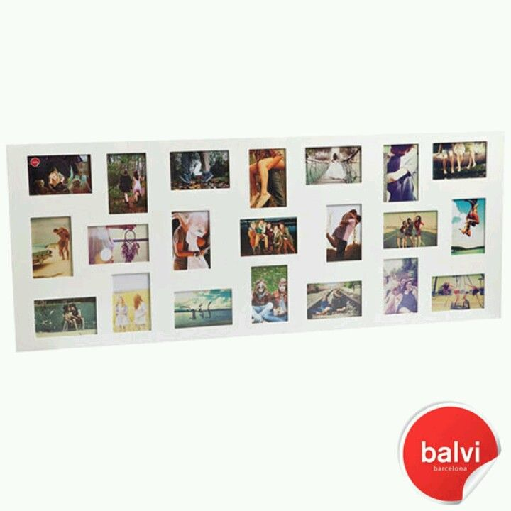 http://www.redcandy.co.uk/product-balvi-flat-face-21-multi-photo ...