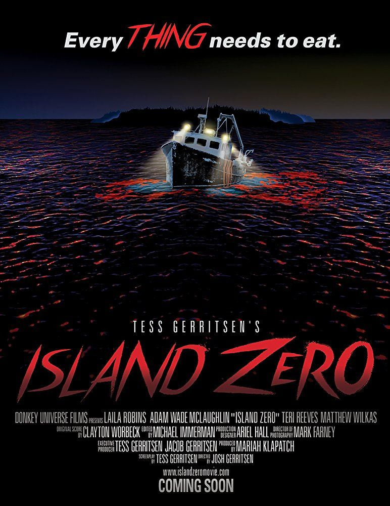 Watch Island Zero Full-Movie Streaming
