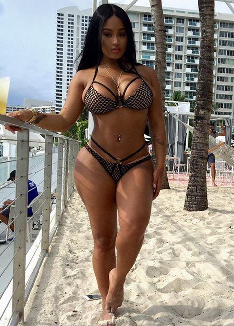 Sexy lira