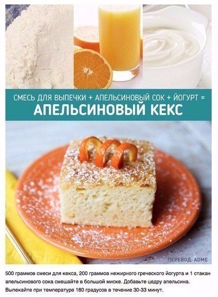 Людмилка Аким