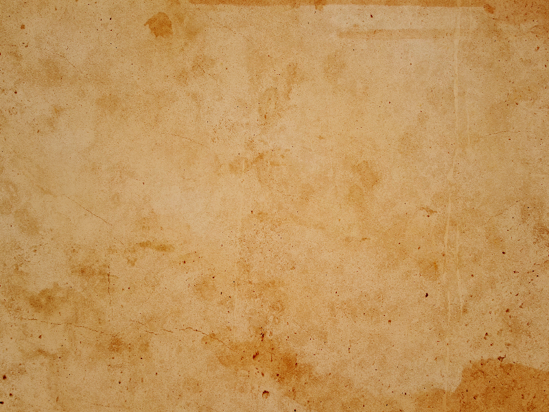 Grunge Stained Old Paper Texture Vintage Paper Textures Grunge Paper Textures Paper Texture