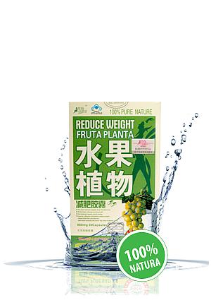 Producto para bajar de peso fruta planta reviews