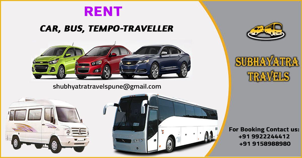 Call Us 91 9922244412 91 9158988980 91 7038777183 020