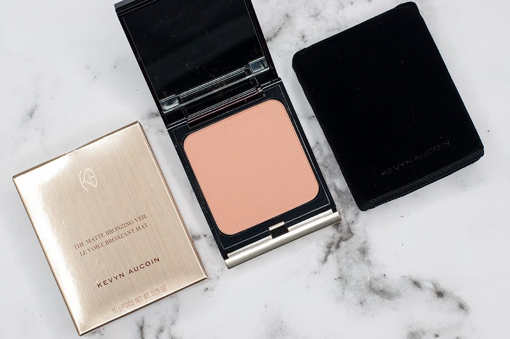 A Space Nk Haul First Impressions Sarenabee Com Bronzing Beauty Beauty Blogger
