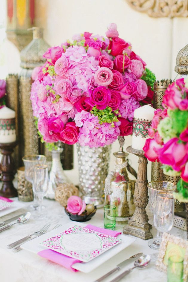 the ultimate bridal shower inspiration for every style desiree rh pinterest com