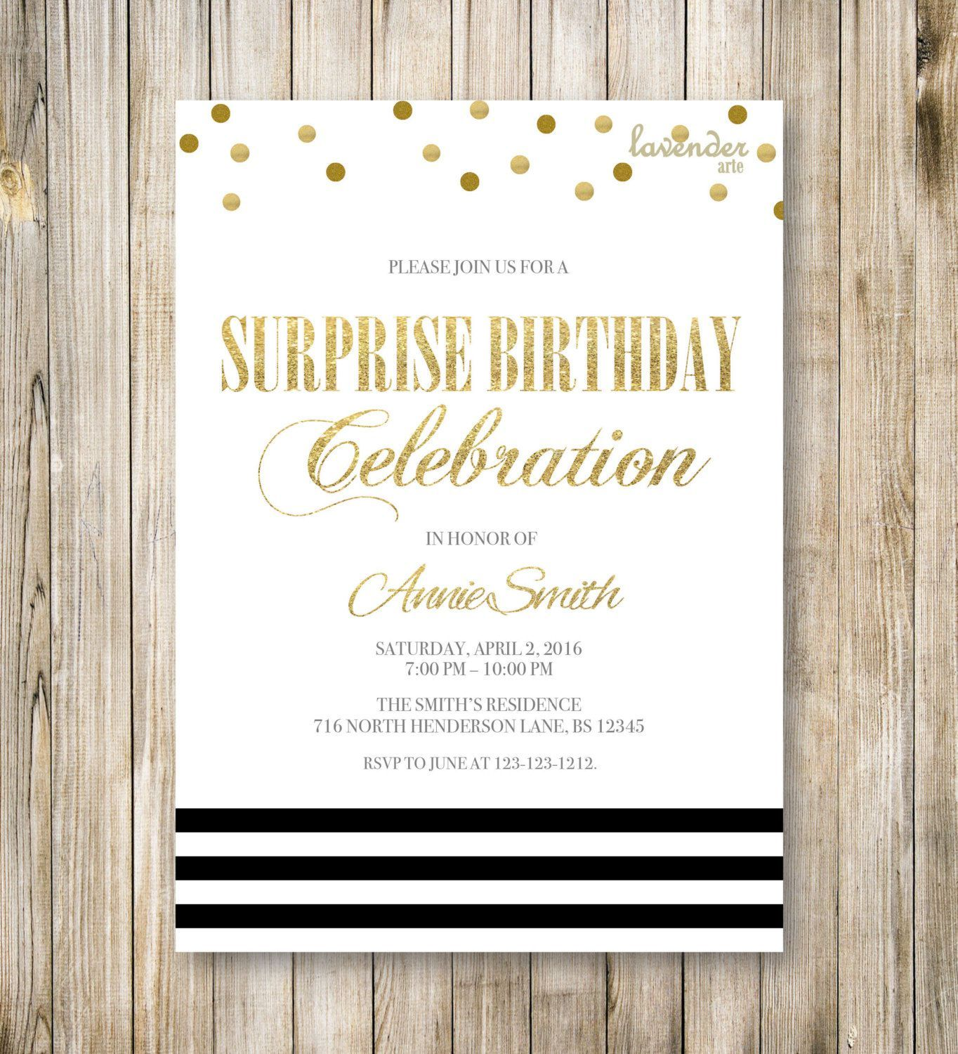 surprise-birthday-invitations-online | baby shower invitations ...