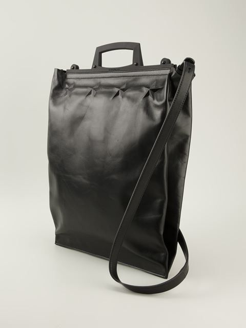 3382406f8d76 Givenchy  rave  Tote Bag - Elite - Farfetch.com