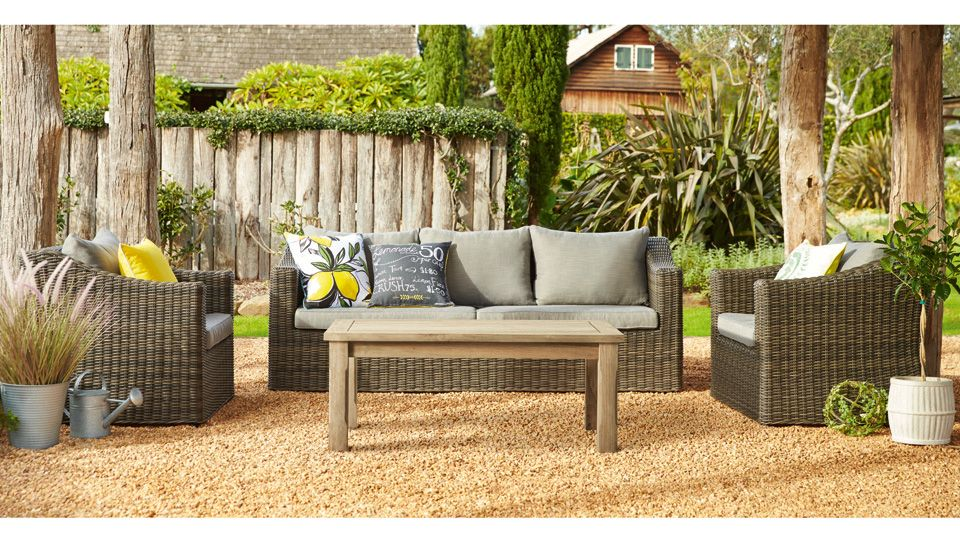 Shop the Look   Freedom Furniture and Homewares   Freedom ... on Outdoor Living Shop id=24031