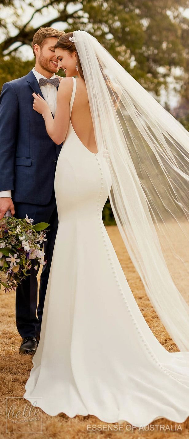 Lace wedding dress, and other bridal ideas.. Would you