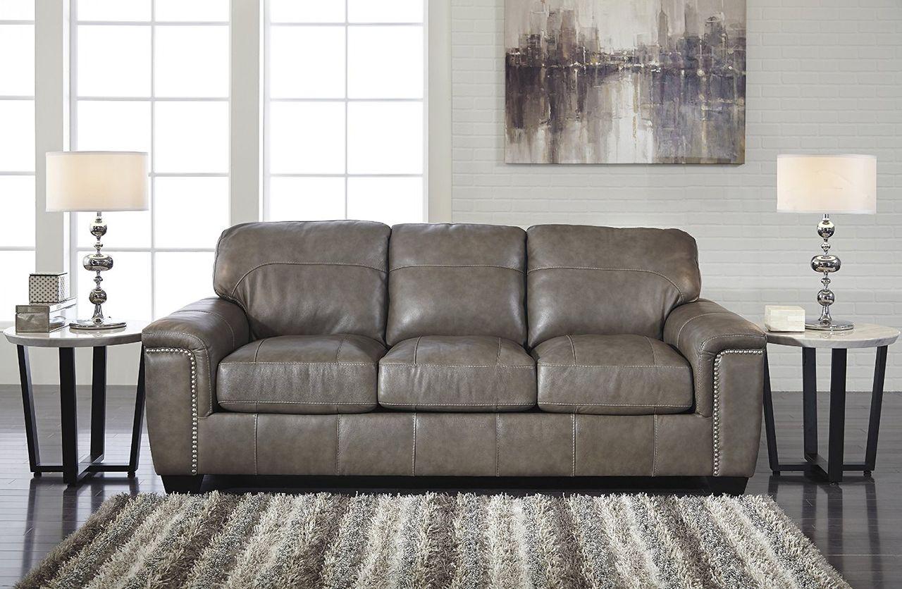 Today S Sleeper Sofa Beds Contemporary Design Meets Comfort