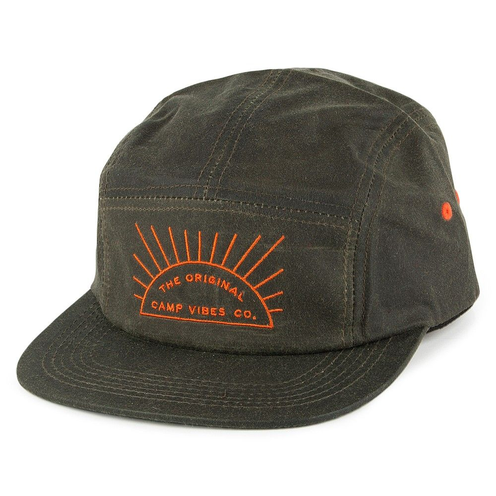 ba456001 Oak Leaves Lasso Trucker - Black #poler #polerstuff #campvibes | Poler Hats  | Riding helmets, Hats e Oak leaves