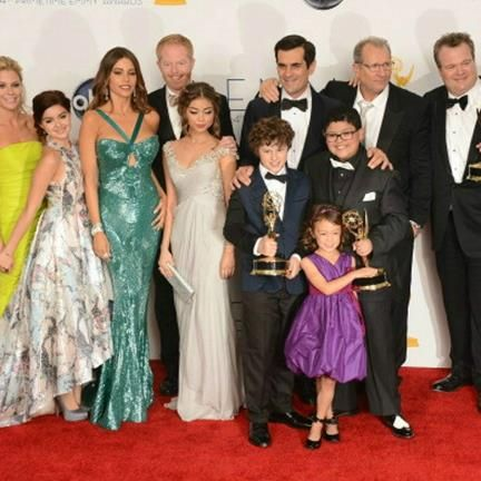 Download Full Episodes Free Download Modern Family Episodes Modern Family Episodes Modern Family Modern Family Episodes Modern Family Season 6 Modern Family