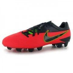 Kopačky Nike Total 90 Laser Iv Fg pánské · Football CleatsFootball BootsNikeSoccer  ...