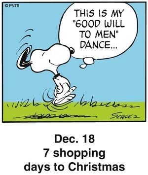 explore happy holidays peanuts christmas and more - Peanuts Christmas Quotes
