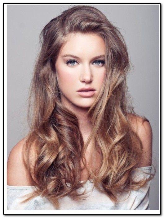Dark Blonde Hair Color Tumblr Make Ups Hair Pinterest Dark