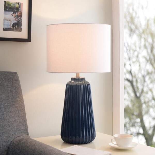 Overstock Com Online Shopping Bedding Furniture Electronics Jewelry Clothing More In 2021 Table Lamp Lamp Table Lamp Base