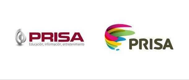 Большой обзор редизайна логотипов за 2010-2011